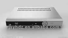 YH-DVB-S2 MPEG4 HD Satellite Receiver/Satellite Decoder