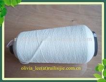 Nylon High Tenacity Dental Floss Spool/Yarn/Thread for Oral Hygiene Care