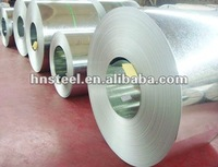 Prime low price manufactruer second degree flat rolled steel