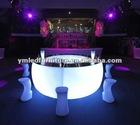 cafe armchair/led sofa/new furniture design