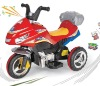 Battery operated child motorcycle,kids ride for sale