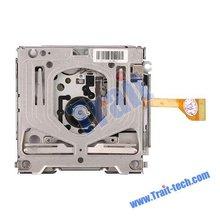 Repair Parts for PSP 1000