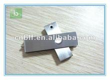 fast data transfer USB china manufactuers flash drive usb 8gb