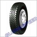 캐나다 타이어 11r22.5 12.00r24 11r24.5 295/ 75r22.5