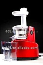 2012 Latest !! Best Slow Juicer,Silent Juice Machine