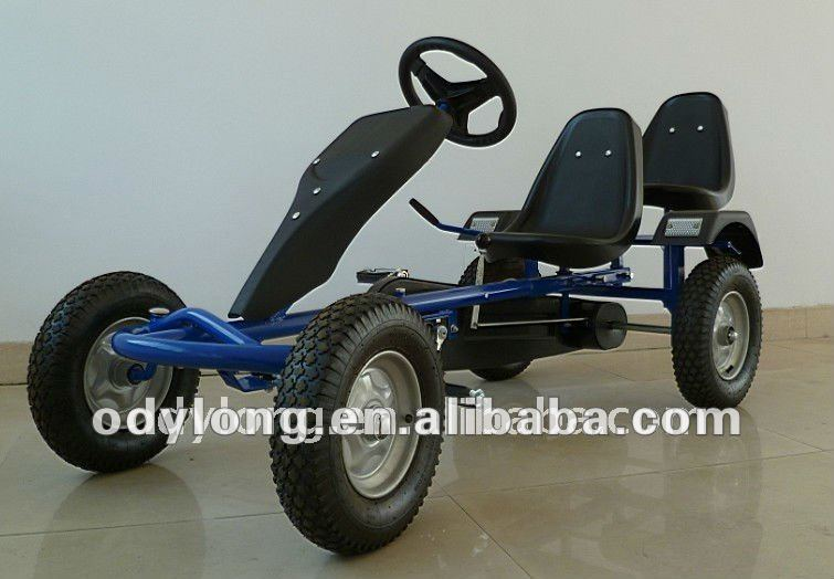 racing go kart sale outdoor adult pedal car,go kart be loved by kids and ...
