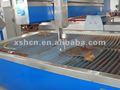 Laminado máquina de corte de vidrio, Corte por chorro de agua, Sq2515