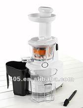 2012 Best Industrial Juicer Machine