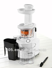 2012 Best Quality Commercial Juicer Machine
