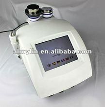 Professional ultrasonic cavitation lipo fat lose product