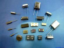 100% paquete original ACH-1.8432MHZ-ALSH cristal de cuarzo oscilador