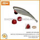 MEYUR Electronic Vibration Massage Stick (CE Approved)