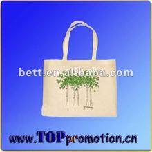 nepal cotton bags wholesale