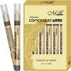 P11006 Ultra Fine Concealer make up pencil