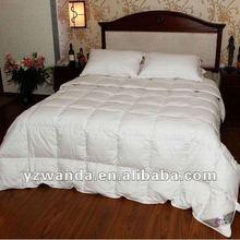100 goose down comforter