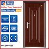 safe inter metal steel security room doors(QH-0110)