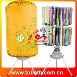 Portable Dehydrator