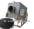 novo tipo de café em grão torra máquina
