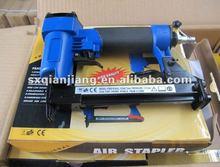 8016 pneumatic stapler
