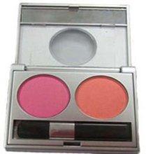 Baked Blush/ISO22761 eye shadow/cosmetics/ blush