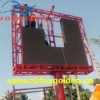used led signs sale P20 outdoor led channel letter signs
