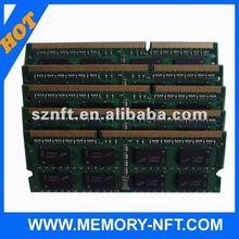 Original chips ddr 1600mhz 8GB laptop/desktop ddr3 memory