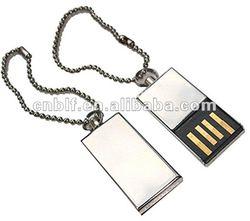 hoho new usb flash memory leather usb flash drive usb flash drive 500gb supplier