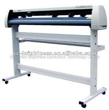 Hot !!!JK CE approved cutting machine