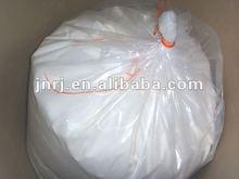 Steviol glycoside 90%-95% E960