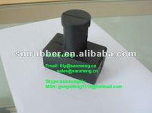 Custom Plastic Rubber Silicone Stamp