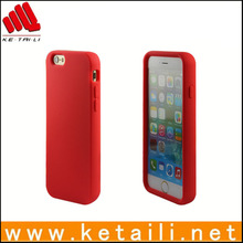 Blackjack ii covers suppliers for iphone 4G