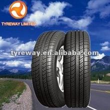 tyres car passenger 175/65R14