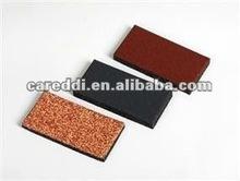 God Sale Super quality neoprene rubber