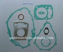 High quality of motorcycle gasket TITAN 150