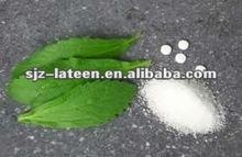 20 tiem sweetness small sachet stevia