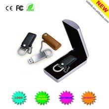 Leather Stick USB Flash Drive/Memory stick