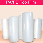 plastic coextruded films