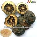 Extracto Diosmin el 90% de Aurantium de la fruta cítrica de ISO&Kosher