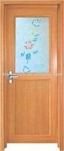 pvc commercial kitchen swing doors