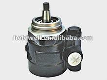 Scania ZF Truck Power Steering Pump 7674 955 284