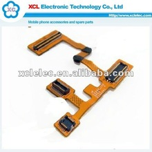 Brand New For LG UX280 flex cable