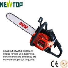 2012 most popular gasoline chainsaw