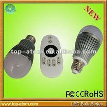 led temperatura di colore regolabile elettrica economizzatore