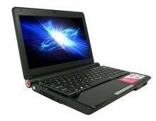 Cheapest Mini Laptop $11X WIFI Camera 10.2inch 2G/320G Memory accept paypal