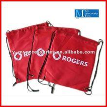 2012 promotional gift bag
