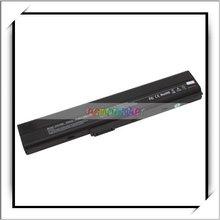 HOT! For ASUS A32-K52 10.8V 5200mAh Laptop Battery -83003916