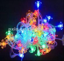 christmas mini lights decorative mini craft lights