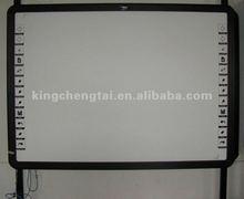 Portable Electronic whiteboard