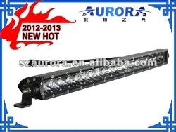 20inch 5w single row led lightbar, led off road light bar, mini motorcycle 49cc