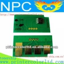 chips for panasonic MB 1500 toner reset chip
